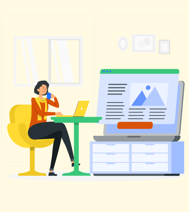 Ecommerce Email Marketing Agency