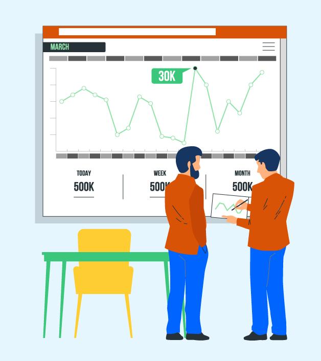 New Ecommerce Web Store