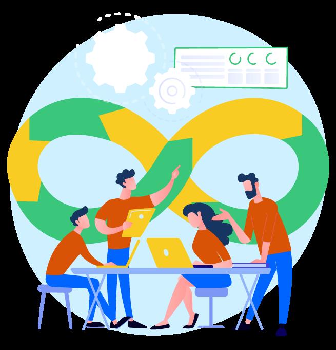 Ecommerce Platform Integration